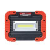 1000 Lumen Rechargeable LED Worklight