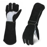 Ironclad Stick Welder Glove